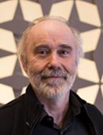 Klaus Langner